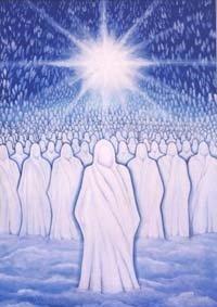 Gnostilaisuus